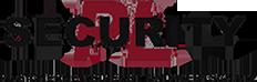 PL Sicherheitsdienst und Wertschutz - Logo